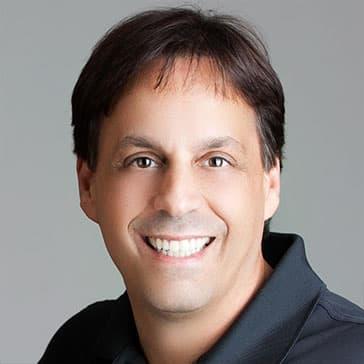 Charles Bonfiglio