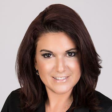 Daniela Haskins