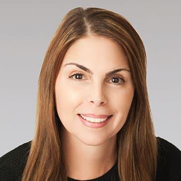 Jeanette Bonfiglio